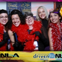 party-mardi-gras-photo-booth-vegas-2020-2N10410 250